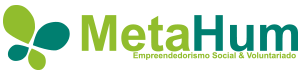 MetaHum