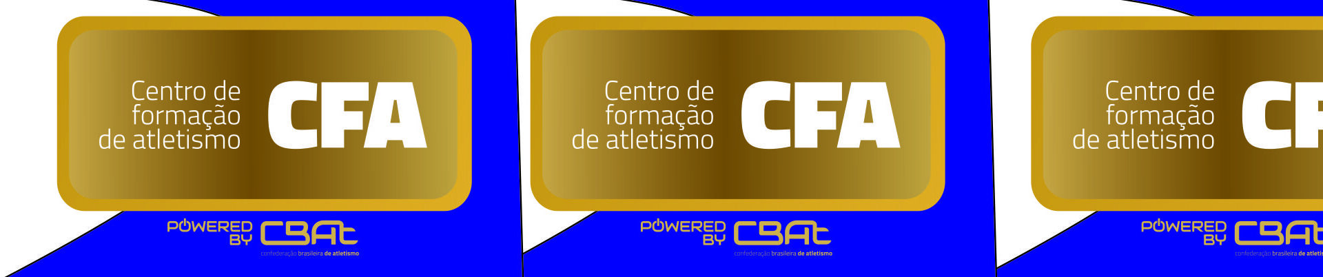CFA SLIDE